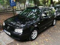 VW Golf 1.4 2003