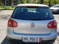 VW Golf 1.4 2005