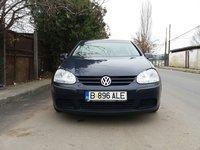 VW Golf 1.4 2006