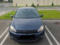 VW Golf 1.4 2010