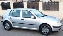 VW Golf 1.4 Benzina 2002