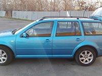 VW Golf 1,4 i 2003
