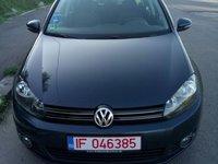 VW Golf 1.4TSI 2010