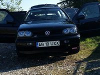 VW Golf 1.6 1995