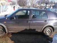 VW Golf 1.6 1996