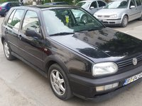 VW Golf 1.6 1997