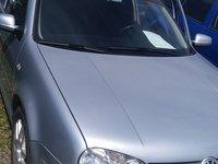 VW Golf 1.6 2002