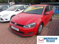 VW Golf 1.6 2013