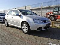 VW Golf 1.6 benzina 2006