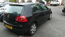 VW Golf 1.6 Fsi 2005