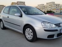 VW Golf 1,6 gpl 2006