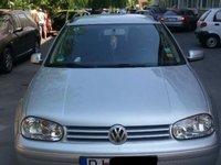 VW Golf 1.6 mpi 2001