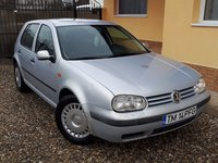 VW Golf 1.6 sr 1998