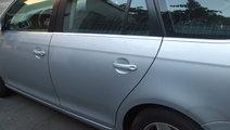 VW Golf 1.6 TDI-CR 2010