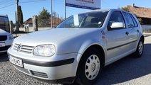 VW Golf 1.6i 1999