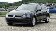 VW Golf 1,6TDI 2014