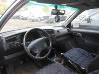VW Golf 1.8 1992