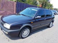 VW Golf 1.8 1993