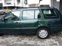 VW Golf 1.8 1999