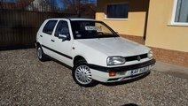 VW Golf 1,8i 1993