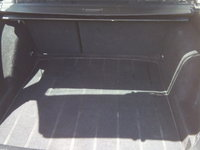 VW Golf 1.9 2000