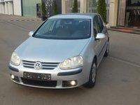 VW Golf 1.9 2005