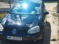 VW Golf 1.9 2006