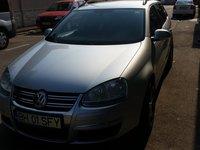 VW Golf 1.9 2008