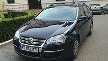 VW Golf 1.9 2009