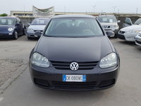 VW Golf 1.9 TDi – 105 CP 2005