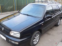 VW Golf 1.9 TDI 1Z 1997