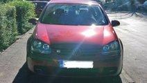 VW Golf 1.9 tdi BKC ,77kw 2004