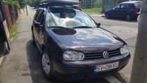 VW Golf 1,9tdi 2003