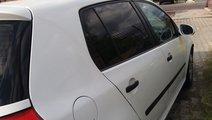 VW Golf 1,9tdi 2005