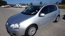 VW Golf 1,9tdi 2007