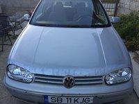 VW Golf 1390 1998