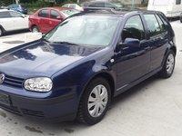 VW Golf 14 16v 2002