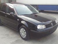 VW Golf 14 2003