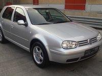 VW Golf 1400 2002