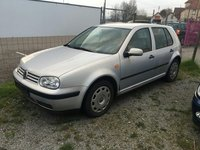 VW Golf 16 1998