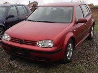 VW Golf 16v 2000
