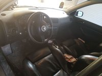 VW Golf 19 2000