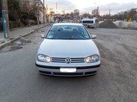 VW Golf 19 tdi 1999