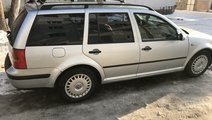 VW Golf 1900 TDI ALH 2001
