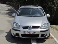 VW Golf 1900 tdi bkc 2005