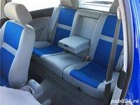 VW Golf 2.0 2000