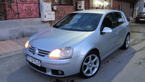 VW Golf 2.0 d 2005