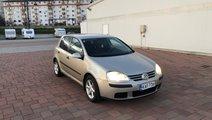 VW Golf 2.0 SDI 2006