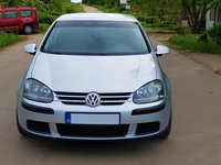 VW Golf 2.0 TDI 2005