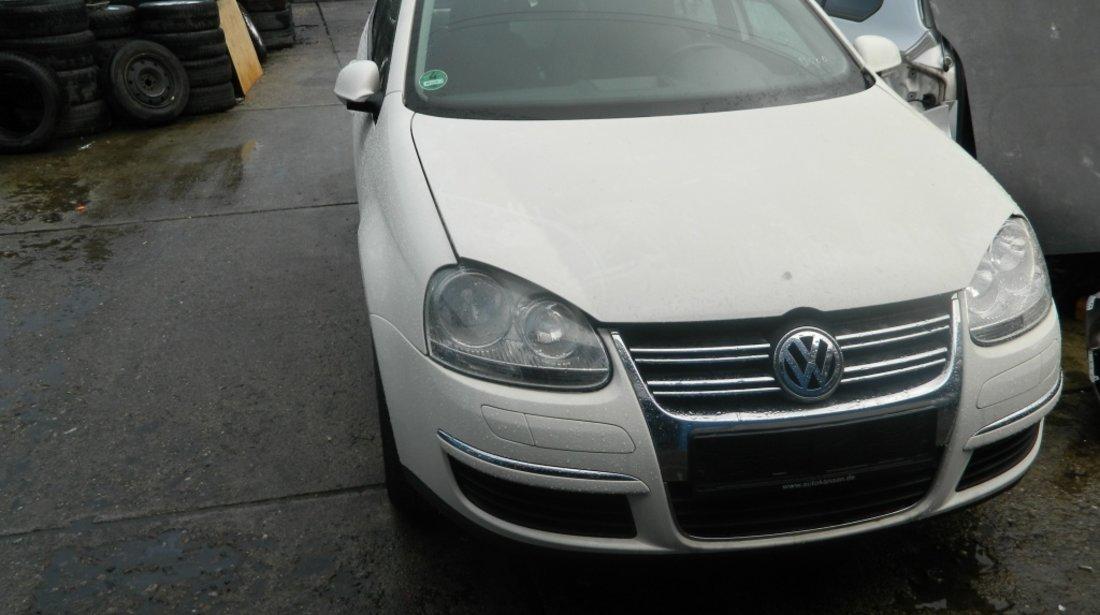 Vw Golf 5 Combi; variant piese; spate ;fata ; cutie viteze; motor; usa, capota, interior